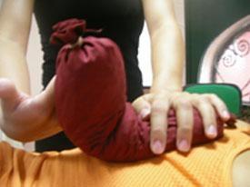 massaggio-argilla-1.jpeg