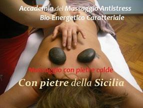 massaggio-pietre-1.jpeg