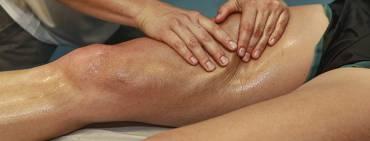 Bologna – Massaggio per lo sportivo GRATIS 17 settembre