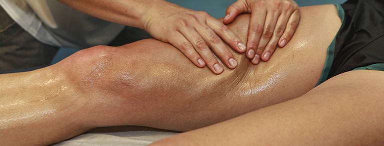 Ragusa – Massaggio per lo sportivo 8 ottobre