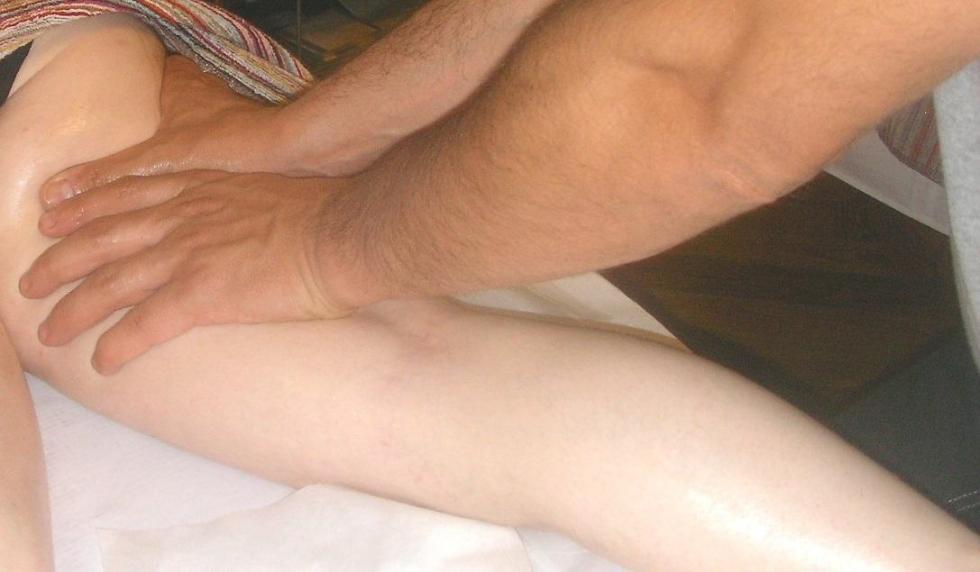 massaggio-anticellulite.png