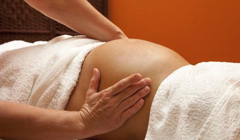 massaggio-gravidanza.png